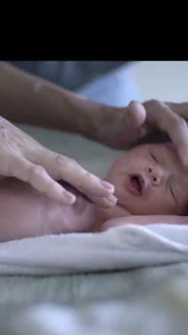 Johnson's Baby