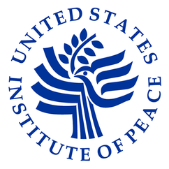 usip-concept-note.png