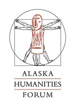 alaska_humanities_forum_logo.jpg