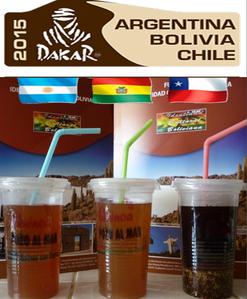 Bebidas de Quinoa Argentina Chile y Bolivia.png
