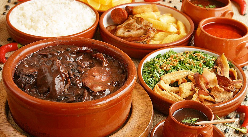 gastronomia_brasil.jpg