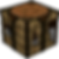 minecraft-benches-2-transparent.png