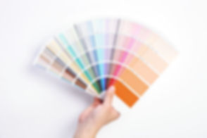 Hand%20Holding%20Color%20Swatches_edited.jpg