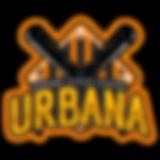 Urbana Logo 2018 (trans).png