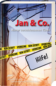 Jan-&-Co.-Hinter-verschlossenen-Türen-3D