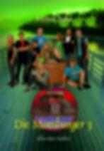 DMB3-Coverfront.jpg