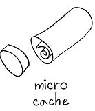 Micro Cache.jpg