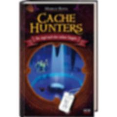 Cache Hunters Cover.jpg