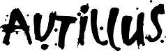 AUTILLUS_Logo.jpg
