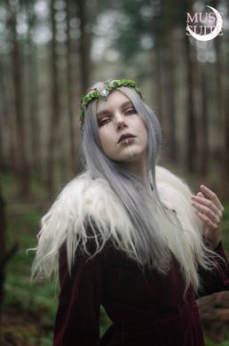 Forest Fairy norse goddess.jpg