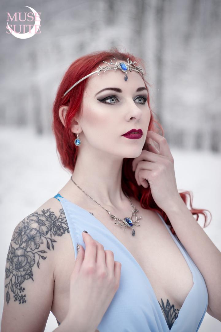 Winter is coming  SET 1.jpg