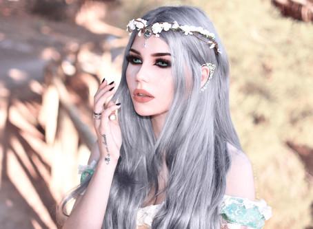 Fairy Crowns - Fancy Diadems ♥