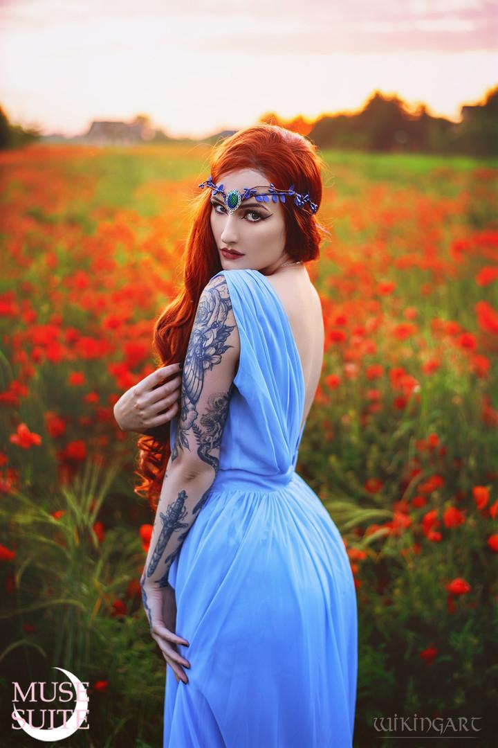 SET - Mermaid 4.jpg