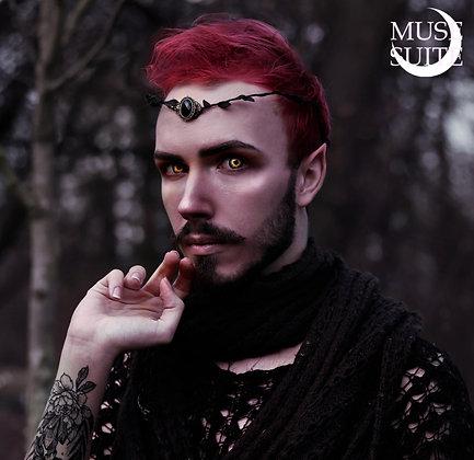 Fantasy Tiaras /Dif.Colours/ - elvish crowns - FREE SHIPPING