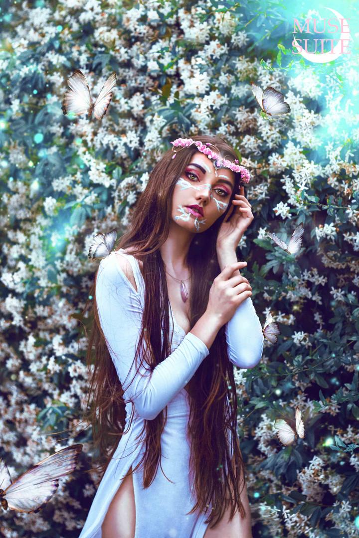 Muse Suite Website - Lorelei Pink 1.jpg