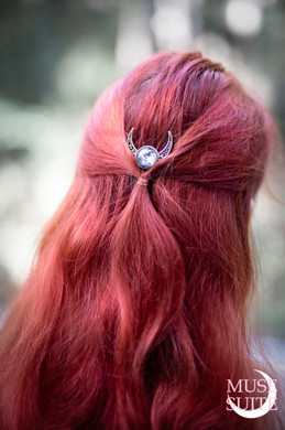 Crescent Moon Hairpin.jpg