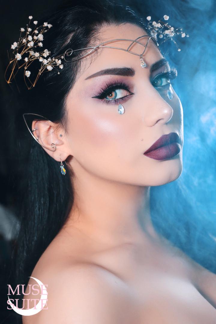 Mahafsoun - Elven Silver SET.jpg