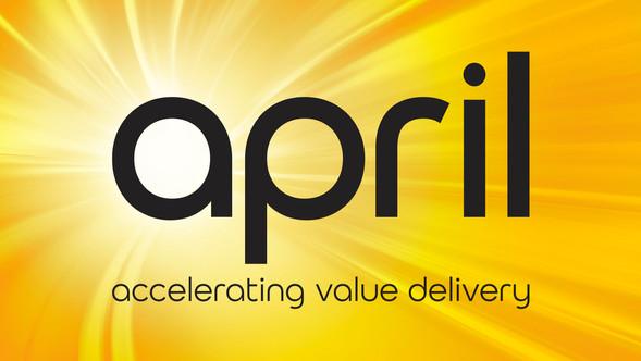 Accelerating value delivery