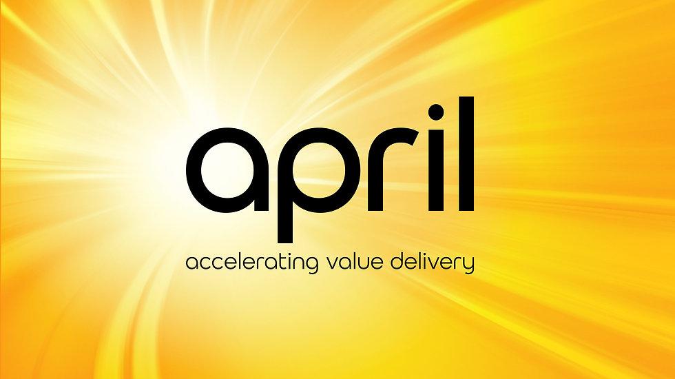 April Strategy logo wide.jpg
