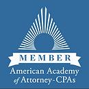Attorney CPA