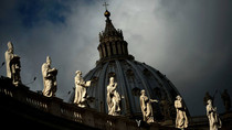 The Catholic Defender: What's in a Name
