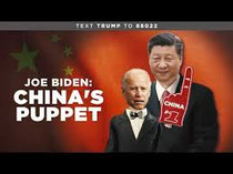The Catholic Defender:  China and Joe Biden's Compromise