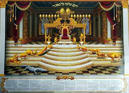 The Catholic Defender: Symbolism of Gold as a Sign of Heaven