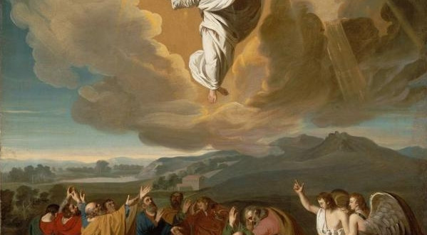 The Catholic Defender: Sts. Pope Cornelius and Bishop Cyprian, Martyrs