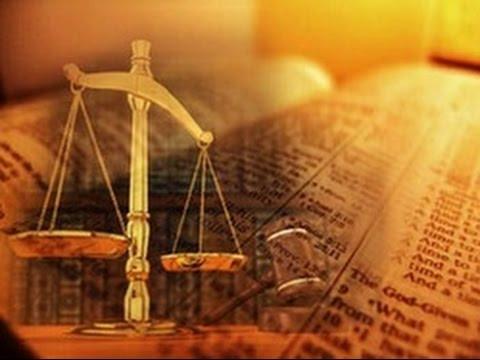 The Catholic Defender: Mercy And The Prisoner