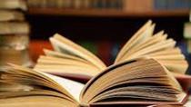 The Development of a Catholic reading list