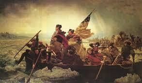 The Catholic Defender: Did President George Washington Die A Catholic?