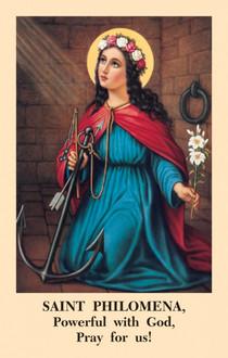 The Catholic Defender: Daughter of Light, the Saint Filomena Story