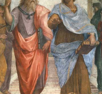 The Catholic Defender: Co-workers with the Apostles