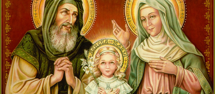 The Catholic Defender: The History of Celebrating the Virgin Mary's Birthday