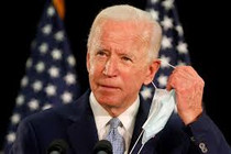 The Catholic Defender: Beijing Biden