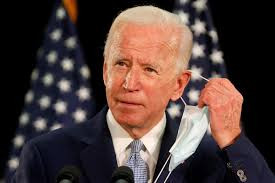 The Catholic Defender: Joe Biden Pledges To Toss Out The Hyde Amendment