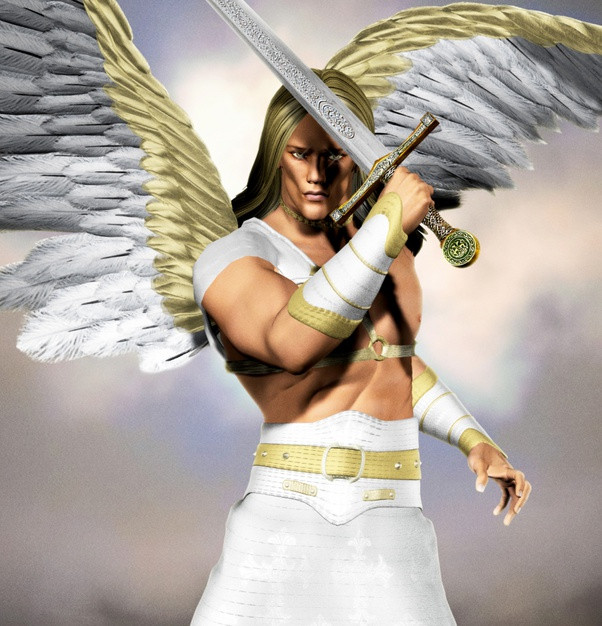 The Guardian Angel: Jesus is my great friend and the Eucharist my highway to Heaven
