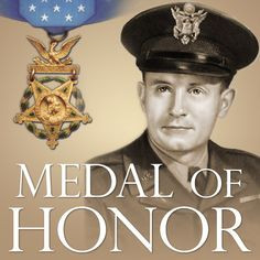 The Catholic Defender: Two Catholic Priests That were Awarded The Medal of Honor