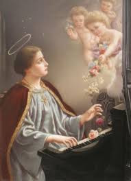 The Catholic Defender: The St. Cecilia Story