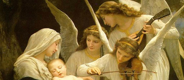 The Catholic Defender: Love and St. Valentine