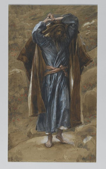 The Catholic Defender: St. Philip, Apostle and Friend Of Jesus Christ