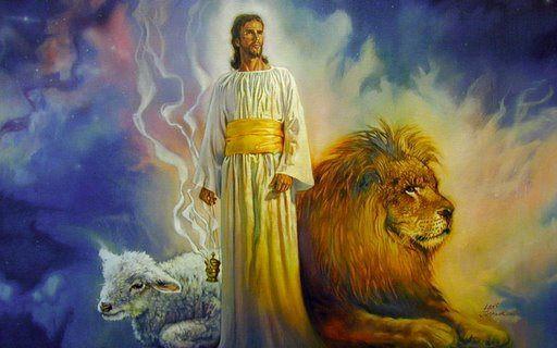 The Catholic Defender: Christ The King