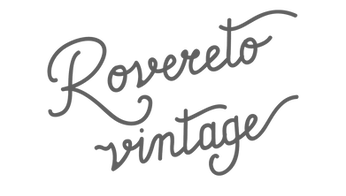LogoPNG_Tavola%20disegno%201_edited.png