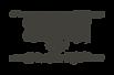 Serendipity_Logo_Tavola disegno 1.png