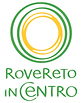 RoveretoinCentro_logo.png