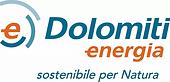 logo DE.webp