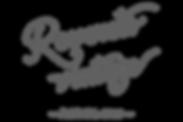 LogoPNG_Tavola disegno 1.png