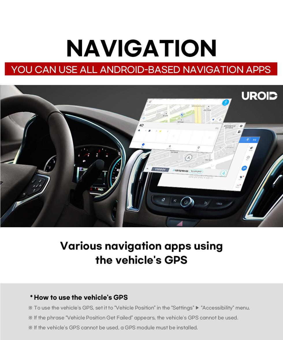 06_Navigation.jpg