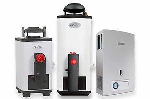 calentadores-de-agua.jpg