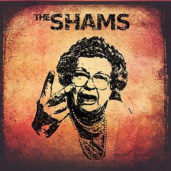 the-shams.jpg